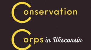 Read full article: The Civilian Conservation Corps In Wisconsin by Jerry Apps