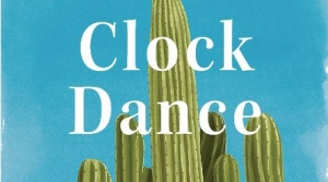 Read full article: Clock Dance by Anne Tyler