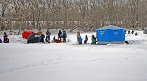 Read full article: WisContext: With Lake Ice Dwindling In Winter, What Does That Mean For Frozen Fun?