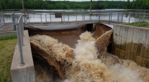 Read full article: Wisconsin Has Seen 14 Dams Fail In The Last Decade — 8 Failed Last Year Due To Flooding