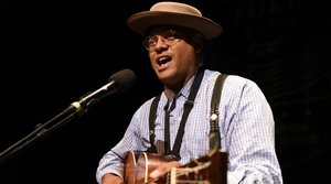 Read full article: 'Simply Folk' Celebrates 40 Years With Shindig Featuring Dom Flemons, Mary Gauthier