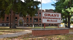Read full article: Critics Of Wausau Schools Plan Say Hmong Community Was Excluded