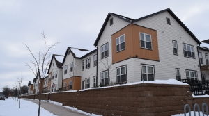 Read full article: La Crosse Receives National Award For Affordable Housing Project