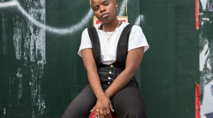 Read full article: 'There Will Be No Darkness': Laetitia Tamko On The Making Of 'Vagabon'