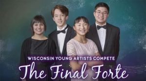 Read full article: WPR Presents The Final Forte