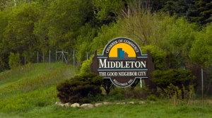 Read full article: Middleton High Schools Closed After Social Media Threats