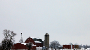Read full article: Wisconsin Experts Expect Increase In Farm Bankruptcies To Continue Into 2019