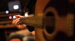 Read full article: Folk And Country Music Share A Common Rootstock
