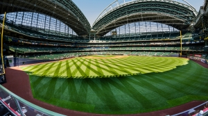 Read full article: Strict Adherence To Safety Protocols Key As Milwaukee Teams Prepare To Welcome Back Fans