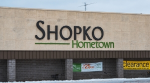 Read full article: Wisconsin Retailer Shopko Closing Stores, Hampering Pharmacy Access In Some Areas