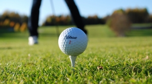 Read full article: As Decline In New Golfers Causes Some Courses To Close, Others Embrace New Approach
