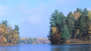 Read full article: Land Trusts Voice Mixed Feelings Over Short-Term Approval Of Stewardship Program