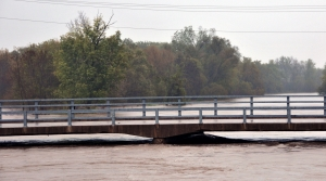Read full article: US Army Corps of Engineers Plans $37M Project To Protect Arcadia From Repeated Floods