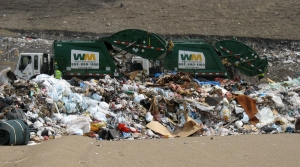 Read full article: Before You Dump Your Trash, Consider Your Waste Hauler