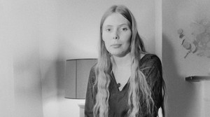 Joni Mitchell's Blue, which turns 50 years old on June 22, 2021, is an inquiry into personal storytelling, a document of