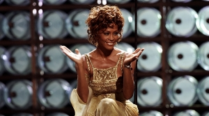Read full article: 'An Evening With Whitney' Hologram Tour Trades On The Image Of A Complicated Star