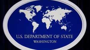 """The U.S. Department of State will add a slew of countries to its """"Do Not Travel List"""" later this week because of"""