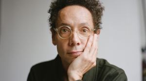 Read full article: 'Why Do Police Do Traffic Stops?' Journalist Malcolm Gladwell On Rethinking Law Enforcement