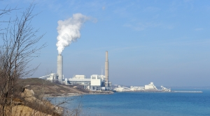 Read full article: State May Seek Federal Approval To Regulate Coal Ash Landfills, Ponds