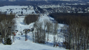 Read full article: Ski Hill Expansion, Mountain Biking Could Come To Rib Mountain