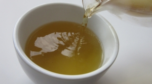 Read full article: Zorba Paster: Green Tea May Be Good For Our Health