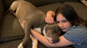 Read full article: Animal Adoptions Up At Wisconsin Shelters Amid Stay-At-Home Requirements
