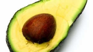 Read full article: WisContext: Healthy Fats And Where They Fit In A Balanced Diet