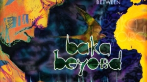 Read full article: The Pulsating Beat of Baka Beyond