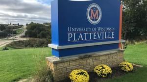 Read full article: UW-Platteville Hopes To Boost Rural Teaching Workforce Through Loan Reimbursement
