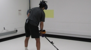 Read full article: Virtual Reality 'Brain Training' Project Aims To Reduce Hockey Injuries