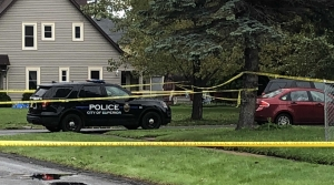Read full article: No Charges Filed Against Officers Involved In Superior Shooting