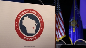 Read full article: Wisconsin Republicans Call For Tougher Abortion Laws, Return To Grassroots At Annual Convention