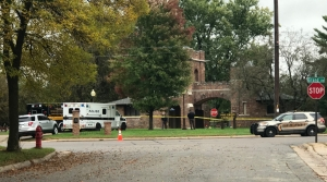 Read full article: Wausau Police: 1 Dead, 2 Injured In Pine Grove Cemetery Shooting