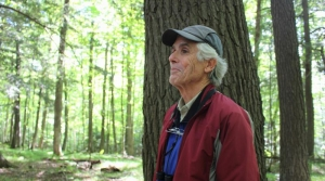 Read full article: Naturalist John Bates Can Guide You To The Best Old-Growth Forest In Wisconsin