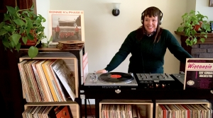 Read full article: Wisconsin Has A New Polka DJ