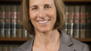 Read full article: Dane County Judge Karofsky Enters Wisconsin Supreme Court Race