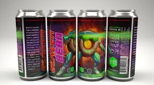 Read full article: New Kwik Trip Beer Taps Into Specialty Market