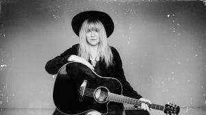 Read full article: For Singer-Songwriter Kari Arnett, Making Music Is 'Magical'