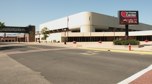 Read full article: La Crosse Civic Center Construction Could Start Later This Year