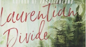 Read full article: Laurentian Divide: A Novel by Sarah Stonich