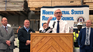 Read full article: Evers Administration Targets Payroll Fraud With New Task Force
