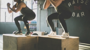 Read full article: Do 10 Burpees And Call Me In The Morning