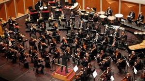 Read full article: Enjoy The New Milwaukee Symphony Broadcast Series On WPR