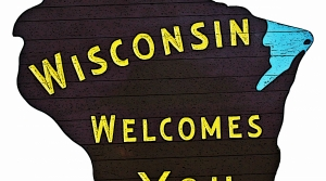 Read full article: WisContext: How Do Newcomers To Wisconsin Influence New Business Startups?