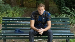 Read full article: Russian Opposition Leader Alexei Navalny Discharged From Berlin Hospital