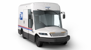 Read full article: Oshkosh Defense Awarded Contract For New, Greener USPS Mail Trucks
