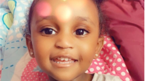Read full article: Milwaukee Girl Missing After Mother's Fatal Shooting