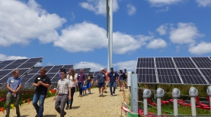 Read full article: Organic Valley Becomes Completely Reliant On Renewable Power