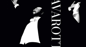 Read full article: Pavarotti: Music From The Motion Picture
