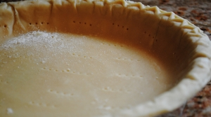 Read full article: Mary Lou's Homemade Pie Crust